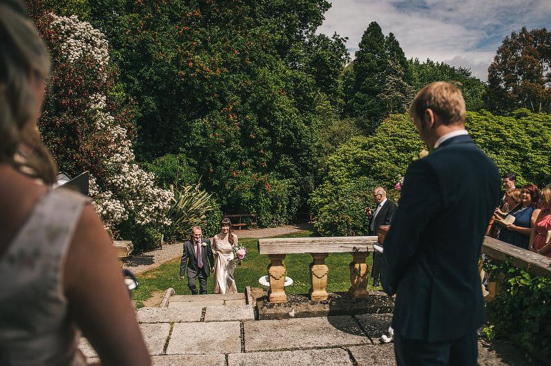Siobhan-Sam-Trudder-Lodge-Wedding027.jpg