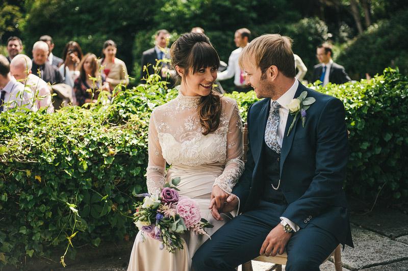 Siobhan-Sam-Trudder-Lodge-Wedding028.jpg