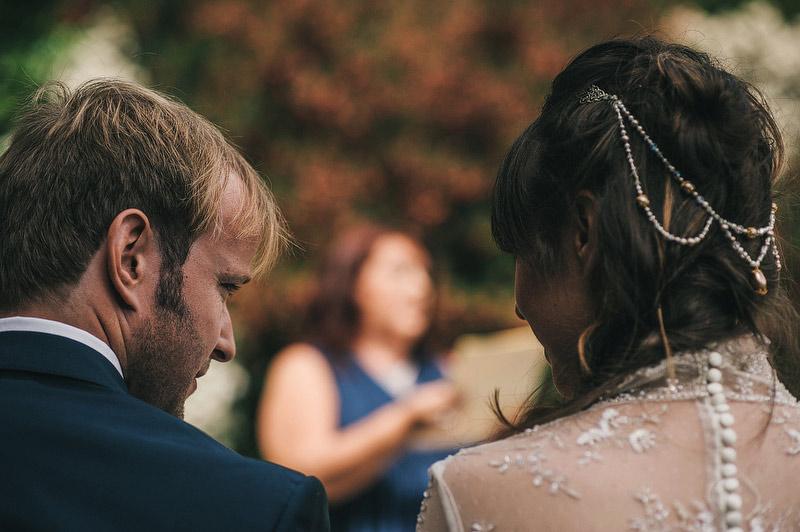 Siobhan-Sam-Trudder-Lodge-Wedding029.jpg