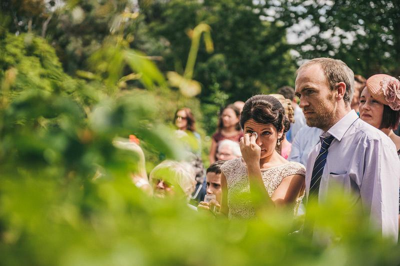 Siobhan-Sam-Trudder-Lodge-Wedding030.jpg