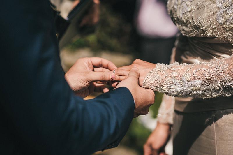 Siobhan-Sam-Trudder-Lodge-Wedding031.jpg