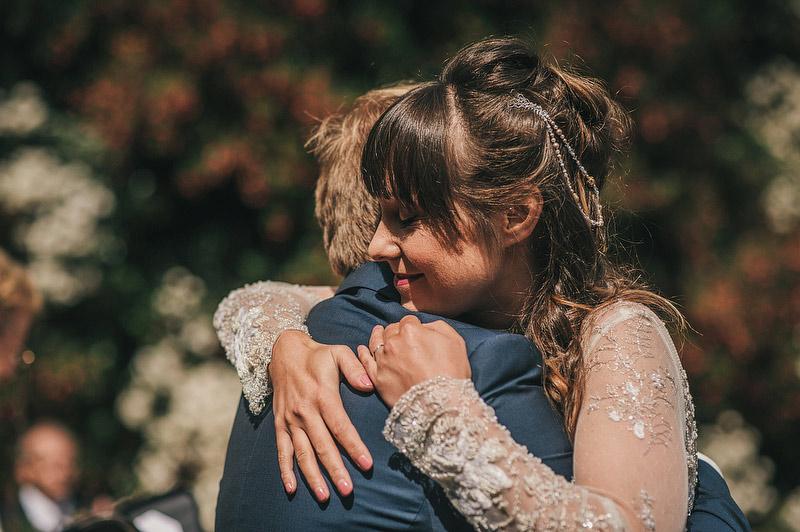 Siobhan-Sam-Trudder-Lodge-Wedding032.jpg