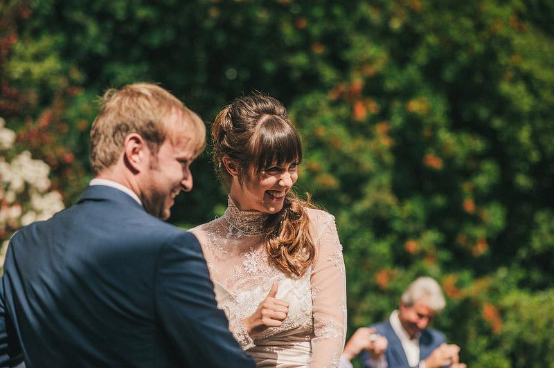 Siobhan-Sam-Trudder-Lodge-Wedding033.jpg