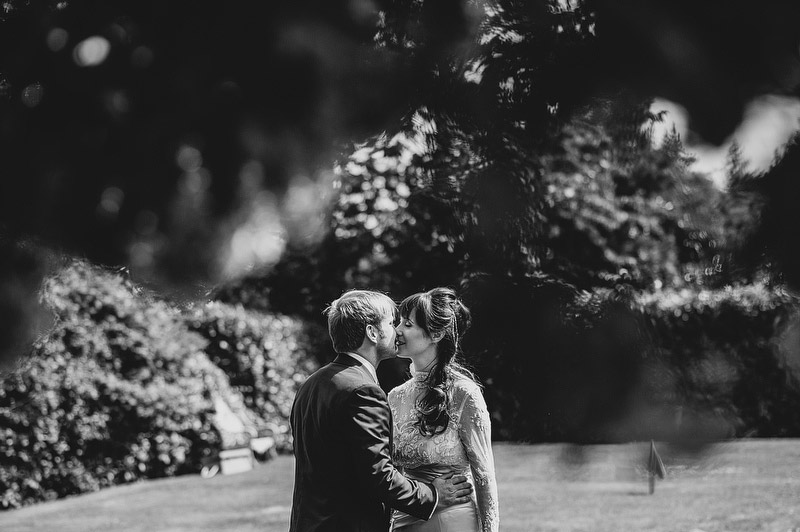 Siobhan-Sam-Trudder-Lodge-Wedding036.jpg