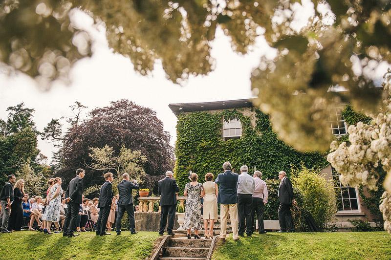 Siobhan-Sam-Trudder-Lodge-Wedding035.jpg