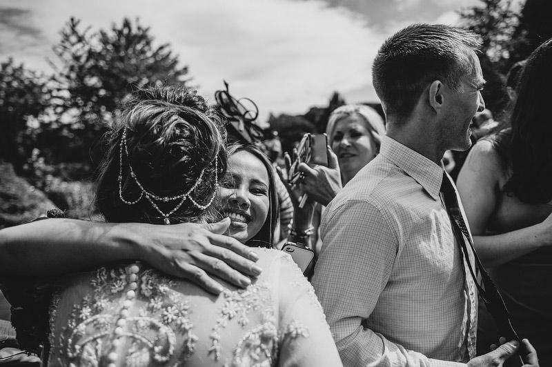 Siobhan-Sam-Trudder-Lodge-Wedding037.jpg
