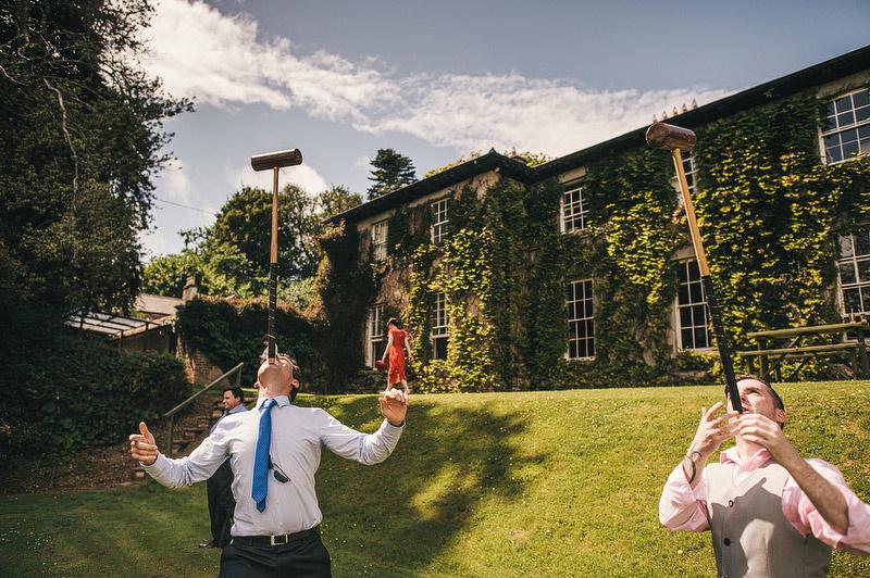Siobhan-Sam-Trudder-Lodge-Wedding042.jpg
