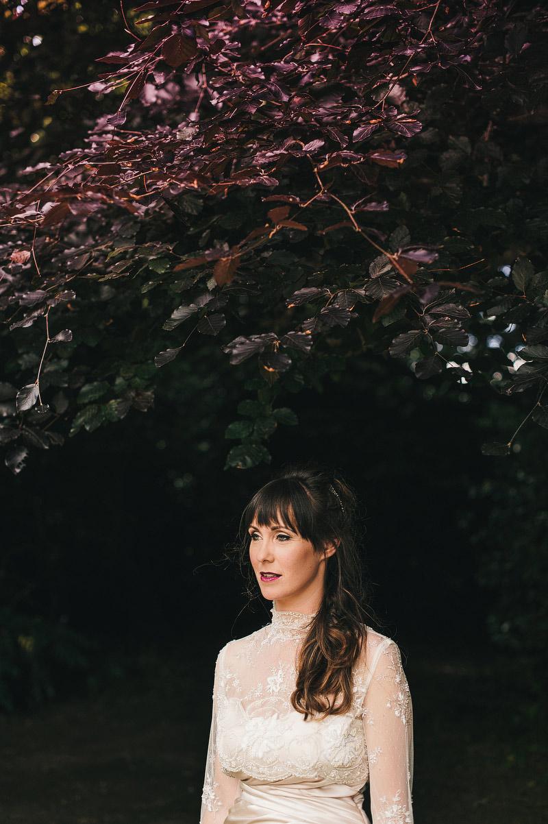Siobhan-Sam-Trudder-Lodge-Wedding045.jpg