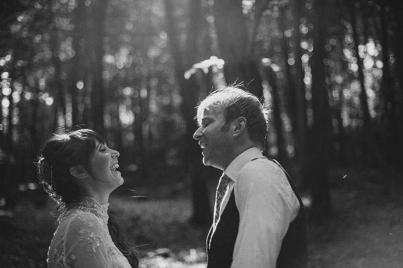 Siobhan-Sam-Trudder-Lodge-Wedding052.jpg