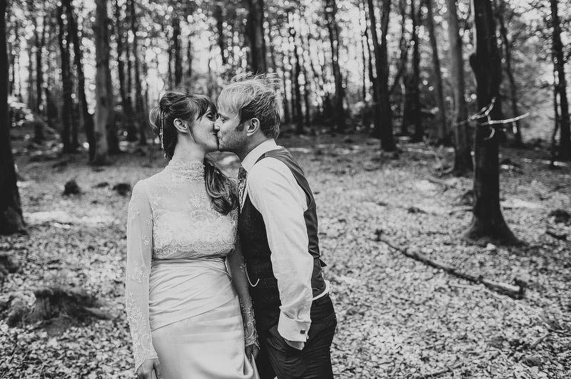 Siobhan-Sam-Trudder-Lodge-Wedding051.jpg