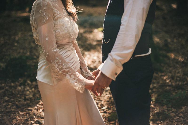 Siobhan-Sam-Trudder-Lodge-Wedding053.jpg