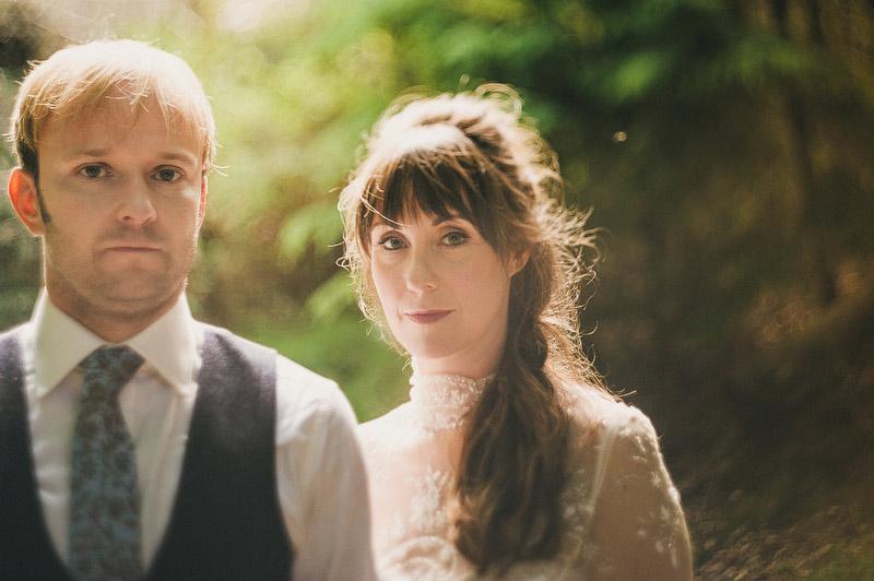 Siobhan-Sam-Trudder-Lodge-Wedding060.jpg