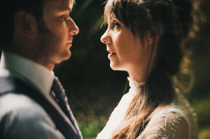 Siobhan-Sam-Trudder-Lodge-Wedding061.jpg