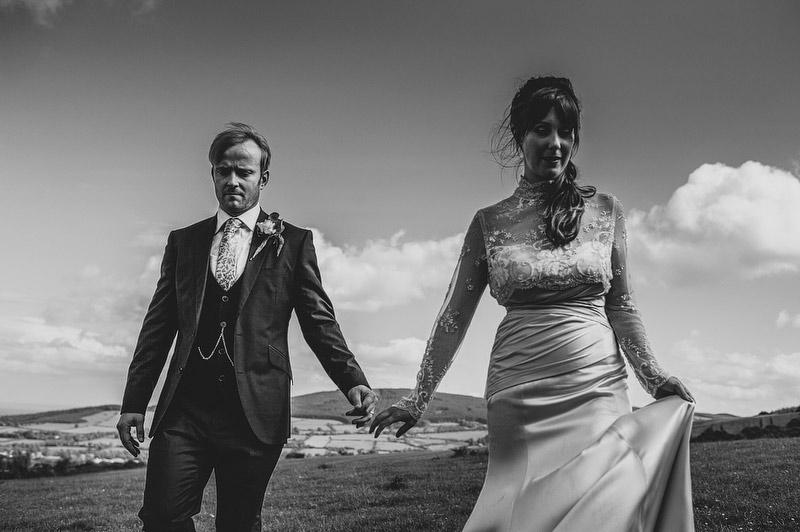 Siobhan-Sam-Trudder-Lodge-Wedding063.jpg