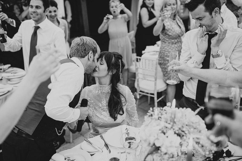 Siobhan-Sam-Trudder-Lodge-Wedding067.jpg