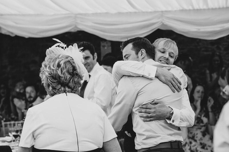 Siobhan-Sam-Trudder-Lodge-Wedding070.jpg