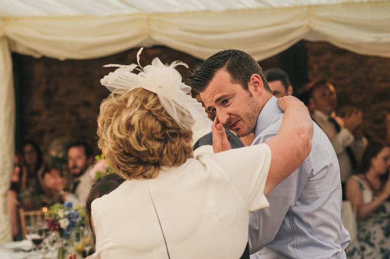 Siobhan-Sam-Trudder-Lodge-Wedding069.jpg