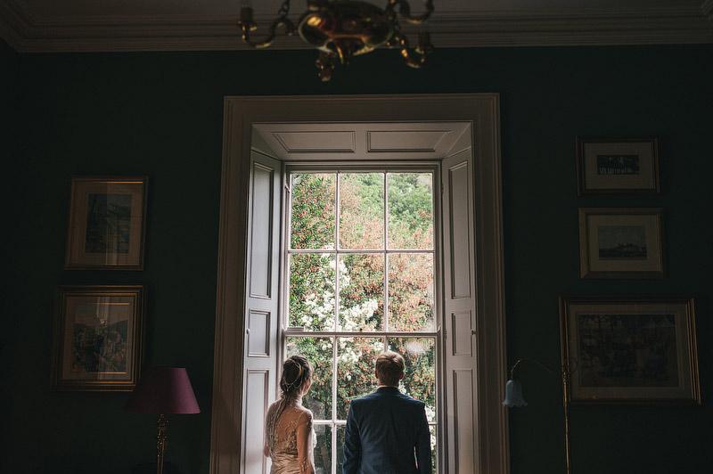 Siobhan-Sam-Trudder-Lodge-Wedding071.jpg