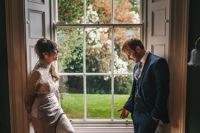 Siobhan-Sam-Trudder-Lodge-Wedding072.jpg