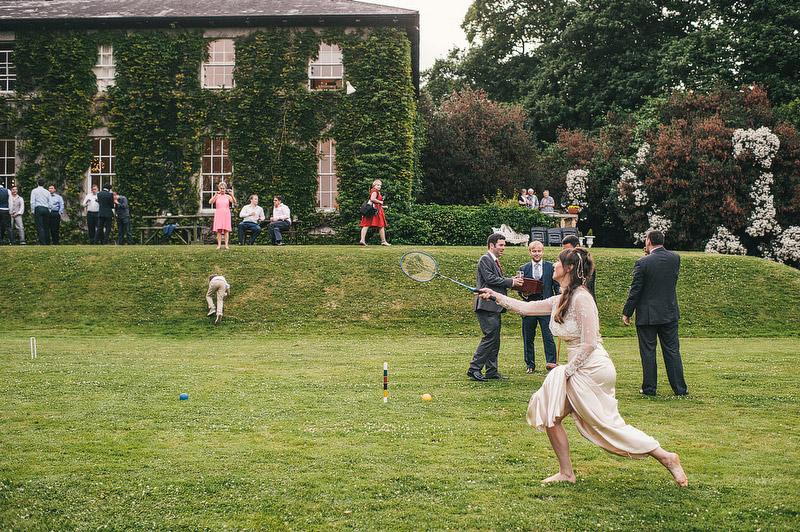 Siobhan-Sam-Trudder-Lodge-Wedding077.jpg