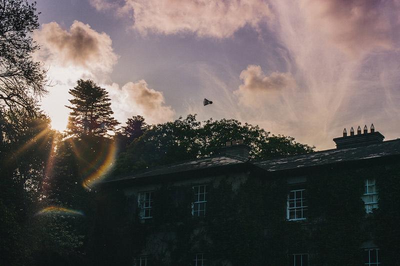 Siobhan-Sam-Trudder-Lodge-Wedding079.jpg