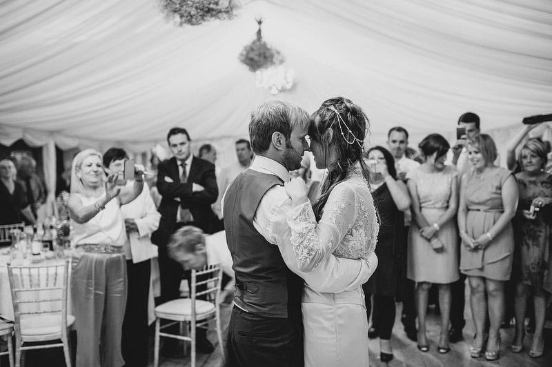 Siobhan-Sam-Trudder-Lodge-Wedding084.jpg