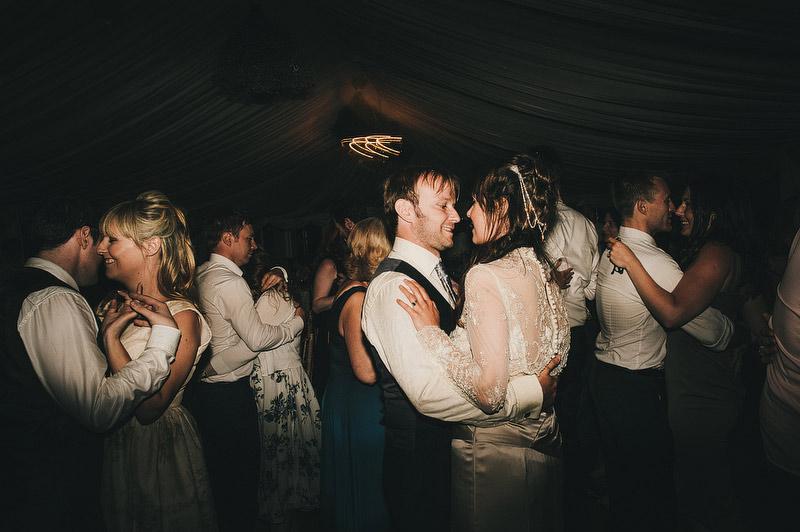 Siobhan-Sam-Trudder-Lodge-Wedding085.jpg