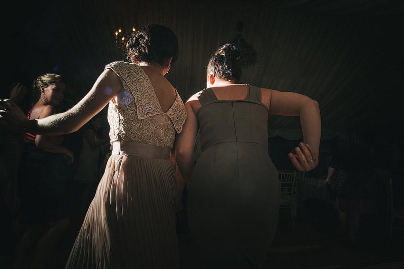 Siobhan-Sam-Trudder-Lodge-Wedding090.jpg