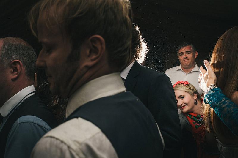 Siobhan-Sam-Trudder-Lodge-Wedding091.jpg