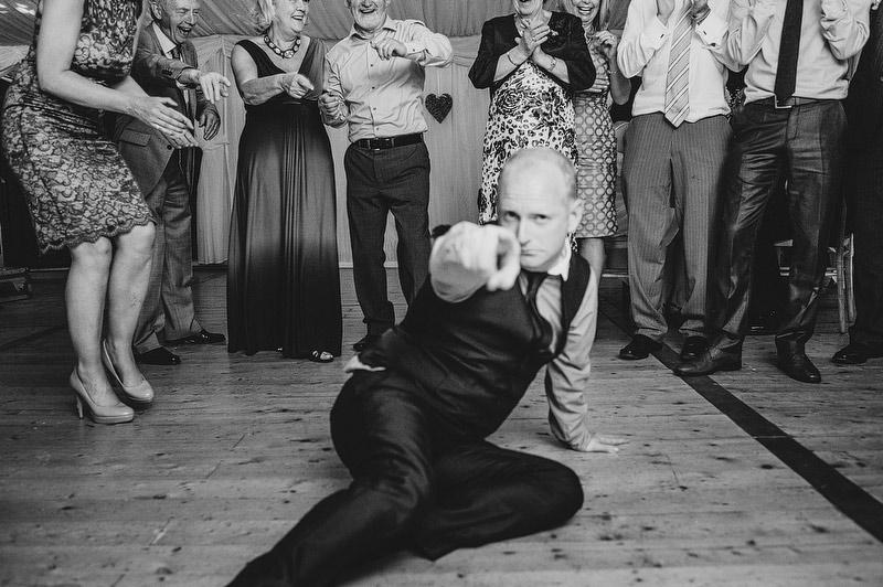 Siobhan-Sam-Trudder-Lodge-Wedding093.jpg