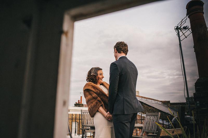 London-alternative-wedding-photographer015.JPG