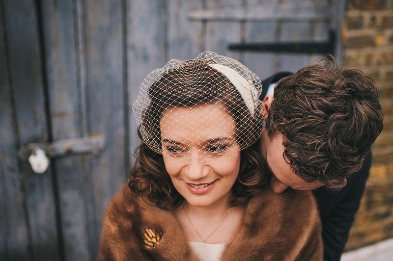 London-alternative-wedding-photographer018.JPG
