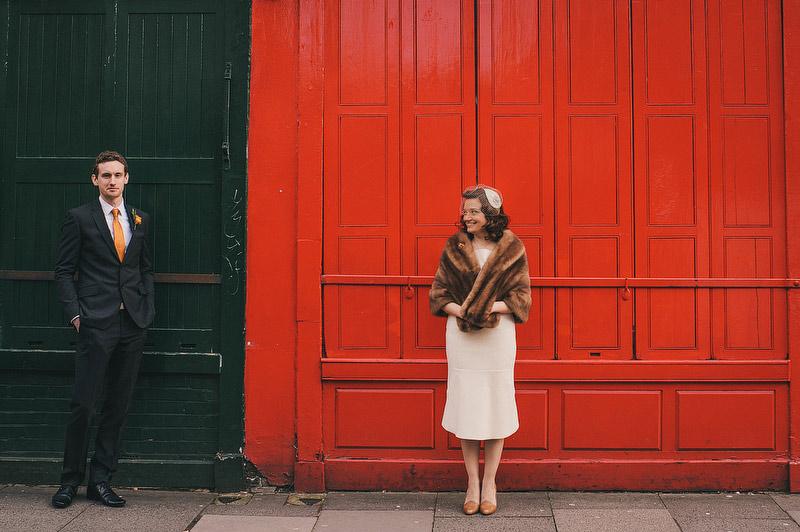 London-alternative-wedding-photographer019.JPG