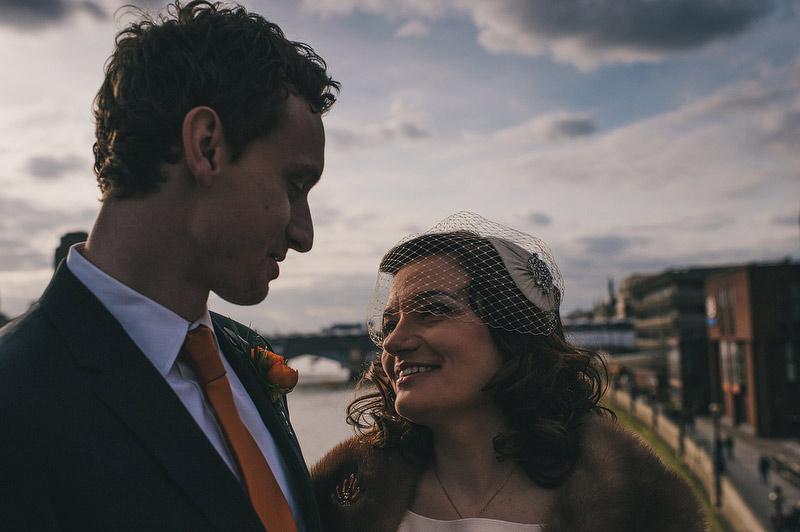 London-alternative-wedding-photographer023.JPG