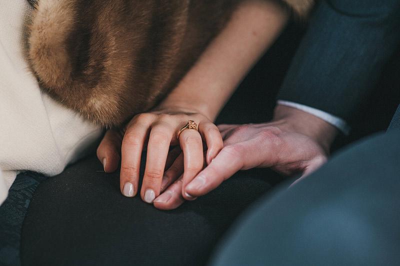 London-alternative-wedding-photographer026.JPG