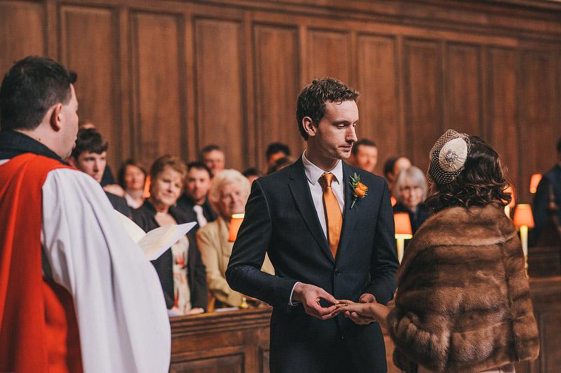London-alternative-wedding-photographer033.JPG
