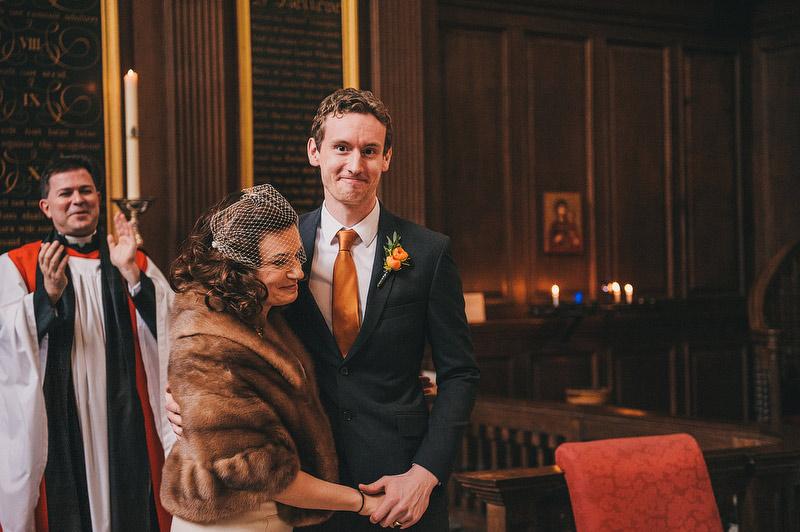 London-alternative-wedding-photographer036.JPG