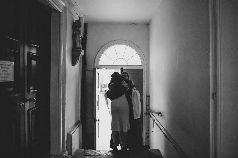 London-alternative-wedding-photographer038.JPG