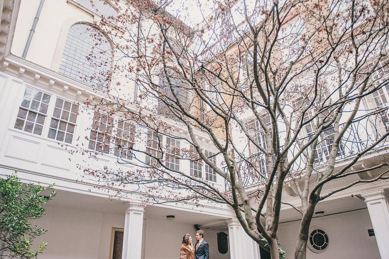 London-alternative-wedding-photographer040.JPG