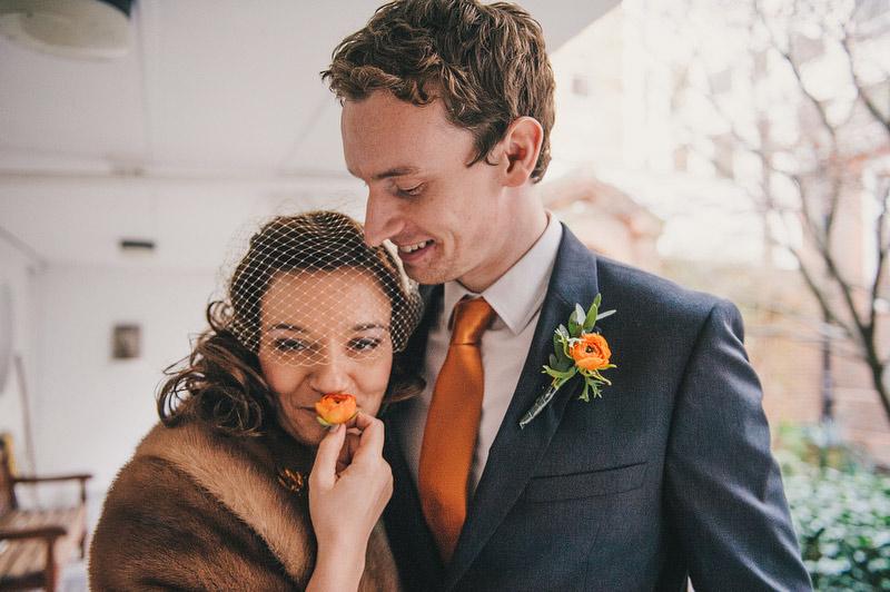 London-alternative-wedding-photographer039.JPG