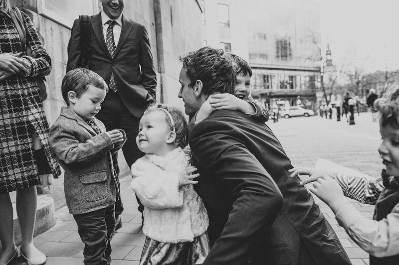 London-alternative-wedding-photographer041.JPG