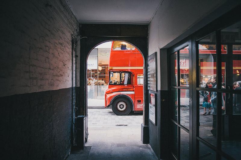London-alternative-wedding-photographer043.JPG