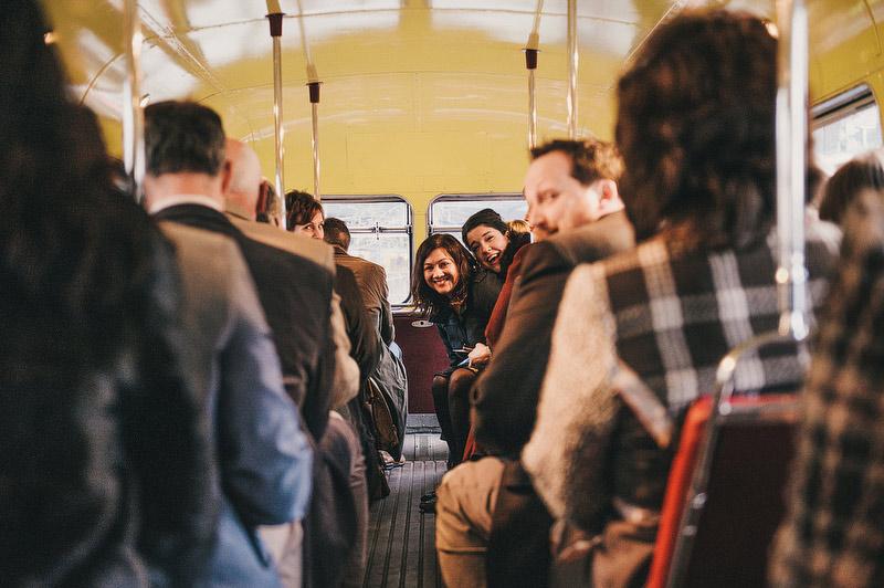 London-alternative-wedding-photographer045.JPG