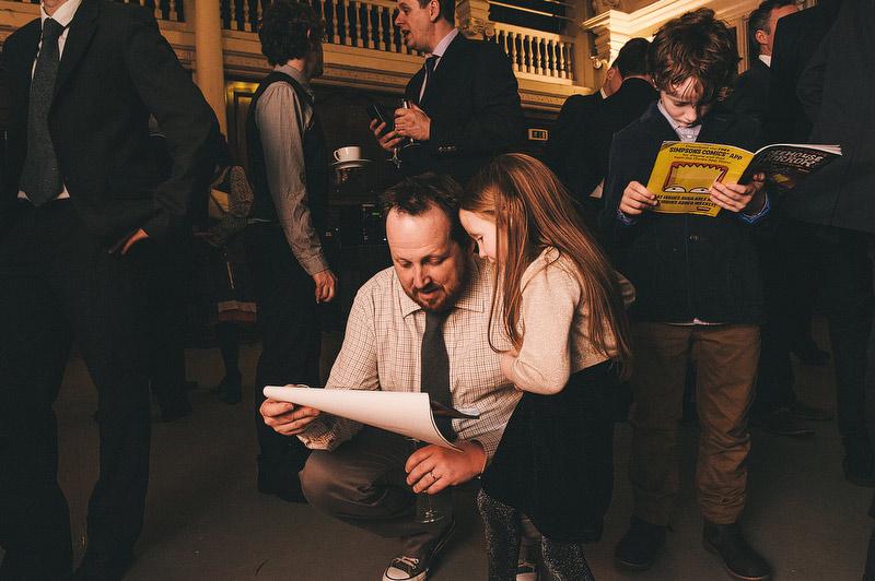 London-alternative-wedding-photographer050.JPG