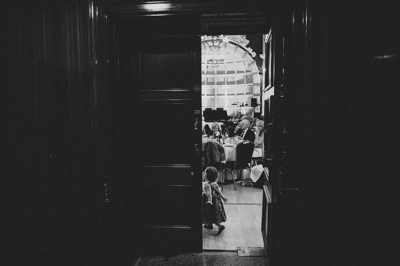 London-alternative-wedding-photographer052.JPG