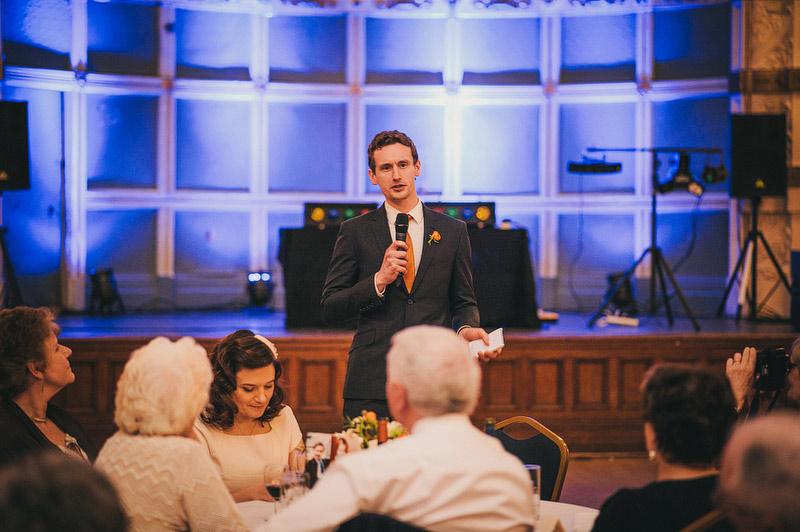 London-alternative-wedding-photographer054.JPG