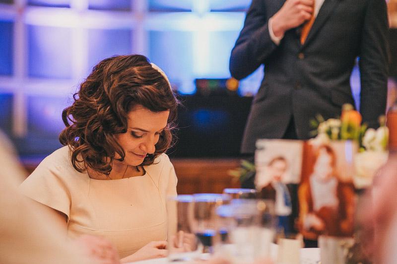 London-alternative-wedding-photographer055.JPG