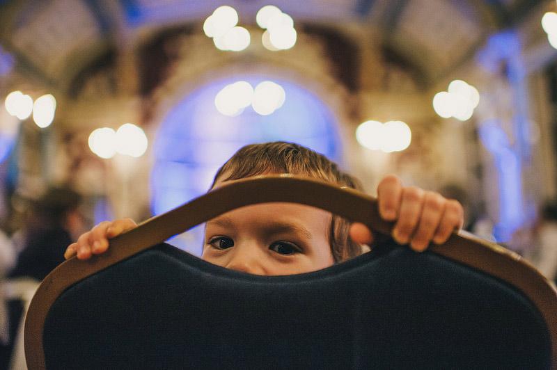 London-alternative-wedding-photographer058.JPG