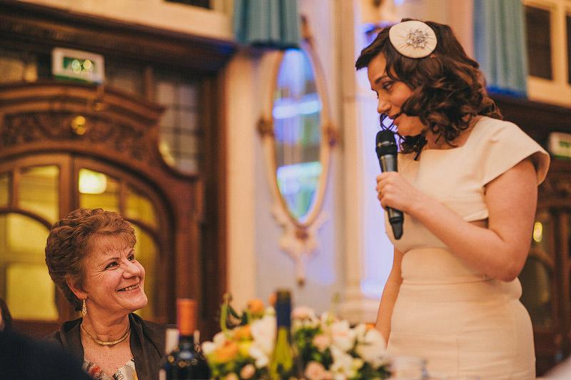 London-alternative-wedding-photographer059.JPG