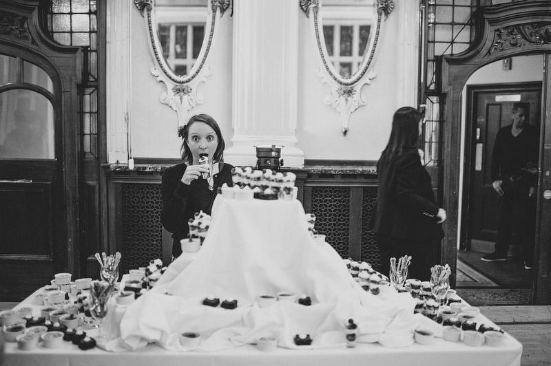 London-alternative-wedding-photographer060.JPG